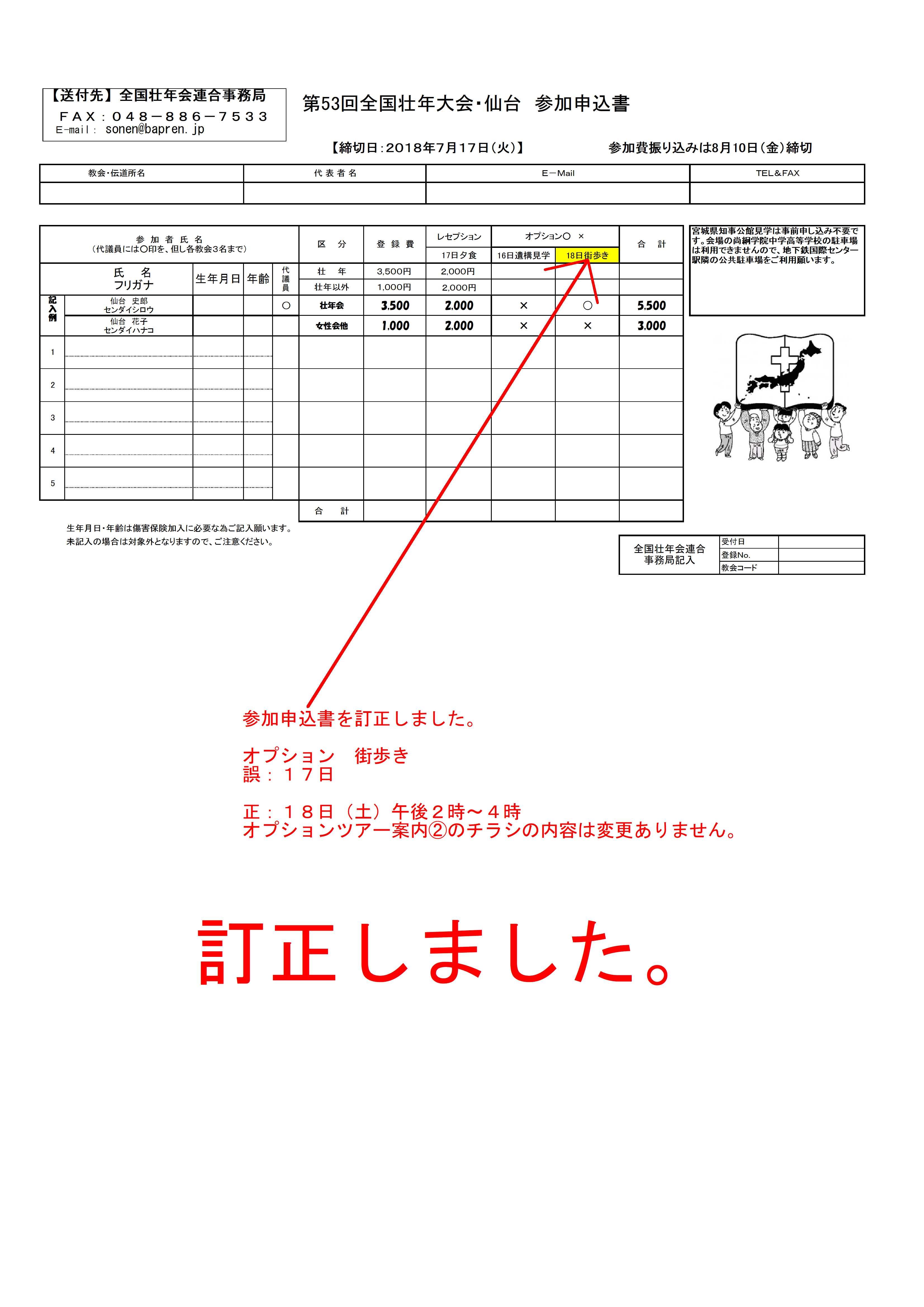 (訂正版)2.第53回大会申込書R1