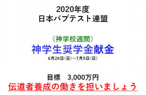 2020PP